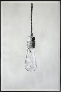 Profond - Light Bulb