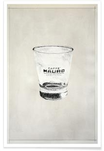 Profond - Cafe Mauro