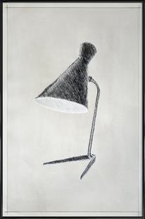 Profond - Lamp