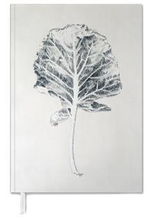 Profond - Leaf