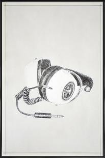 Profond - Headphones