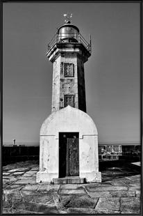 Porto Lighthouse