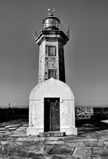 Porto Lighthouse