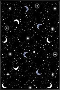 Stars Holiday