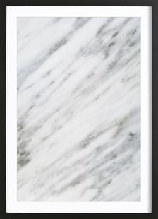 Carrara Italian Marble