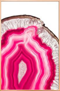 Translucent Agate