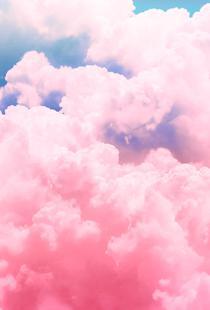 Candy Sky