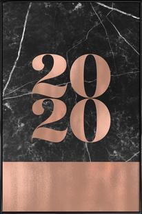 2019 Black Marble Edition