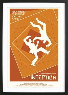 Inception A
