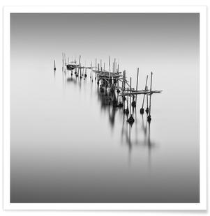 Venedig - Forgotten