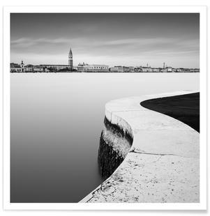 Venedig - Serpente Bianco