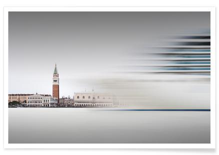 Venezia - Costa Luminosa