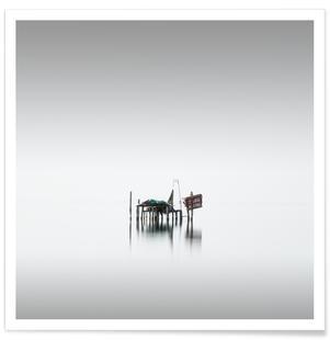 Venezia - Vecchio - Study 4