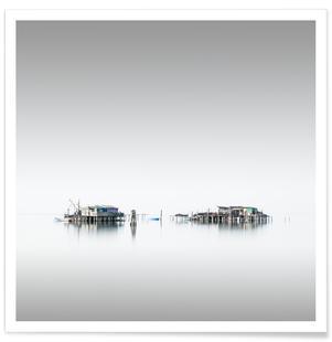 Venezia - Vecchio - Study 7