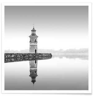 Deutschland - Moritzburg