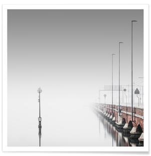 Venezia - Ingresso