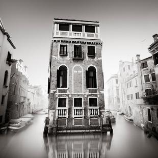 Palazzo Tetta