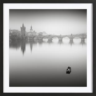 Prague Karlův