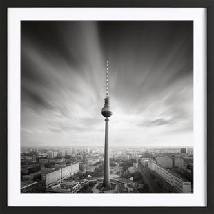 TV-Tower