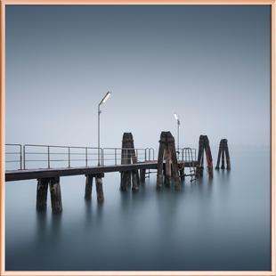 Venedig - A Due