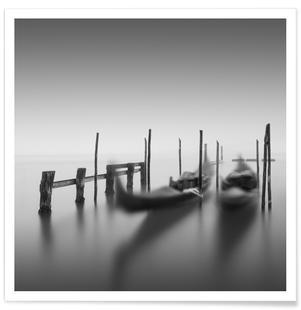 Venezia - Legato