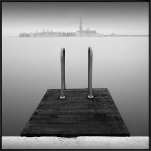 Venezia - The Pool