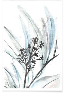 Nordische Blüte