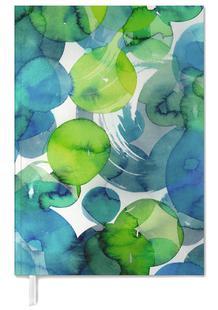 Sea of Glass