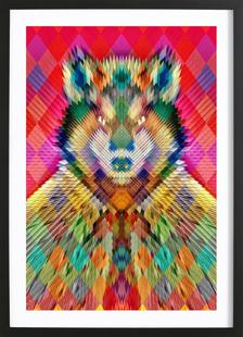 Corporate Wolf