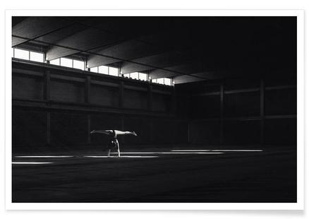 Ballando nella luce - Martin Krystynek