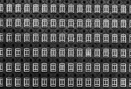Windows - Mouzhik