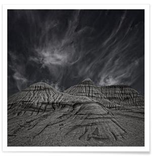 Zensation - Yvette Depaepe