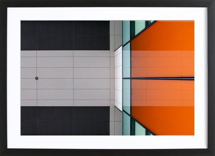 001 - Henk Van Maastricht