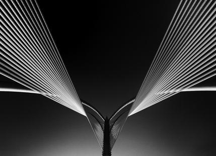 Wings - Nasrul Effendy