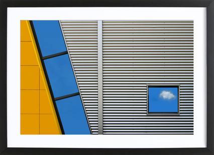 Cloudlet - Henk Van Maastricht