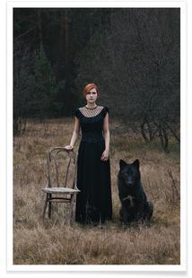 002 - Olga Barantseva