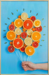 Congratulations On Summer! - Dina Belenko