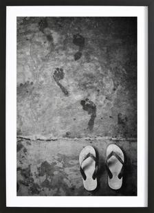 The Simple Story - Kahar Lagaa