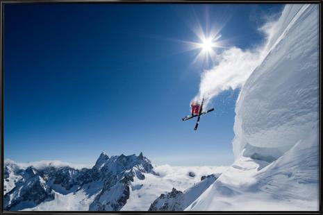 Higher - Tristan Shu