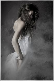 Grey - Olga Mest