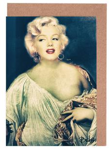 Pop Mary