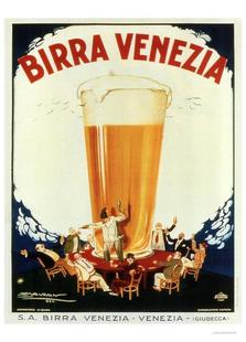 Birra Venezia