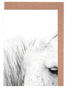 White Horse II