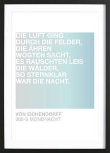 Mondnacht Light 02