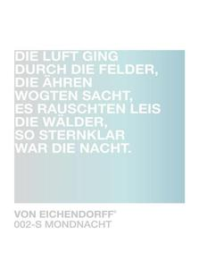 Mondnacht Light 02