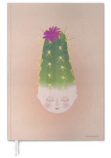Musings Cactus