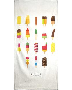 The Popsicle Project