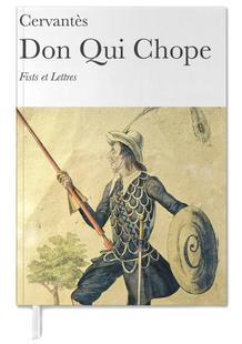 Don Qui Chope
