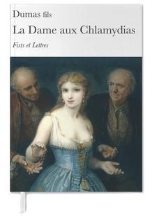 La Dame Aux Chlamydias