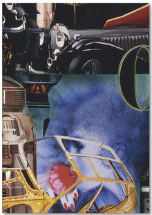 Value 585, 1980